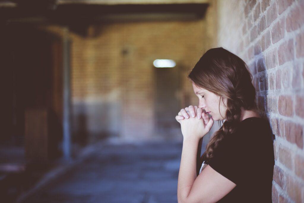 Kontrola stresu a inteligencja emocjonalna